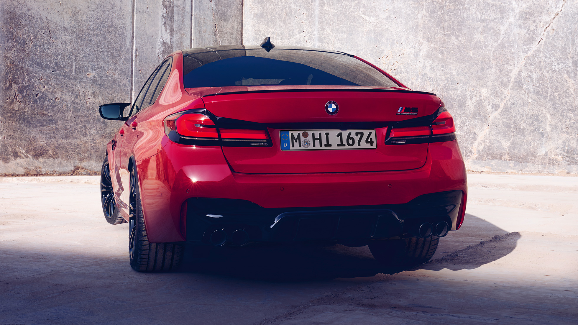Here Is The Pricing Guide For The 2019 Bmw 330i And 330i Xdrive Bmw Volkswagen Volkswagen Transporter